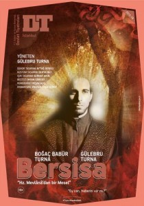 İbret Hikâyesine Odaklandık: Bersisa