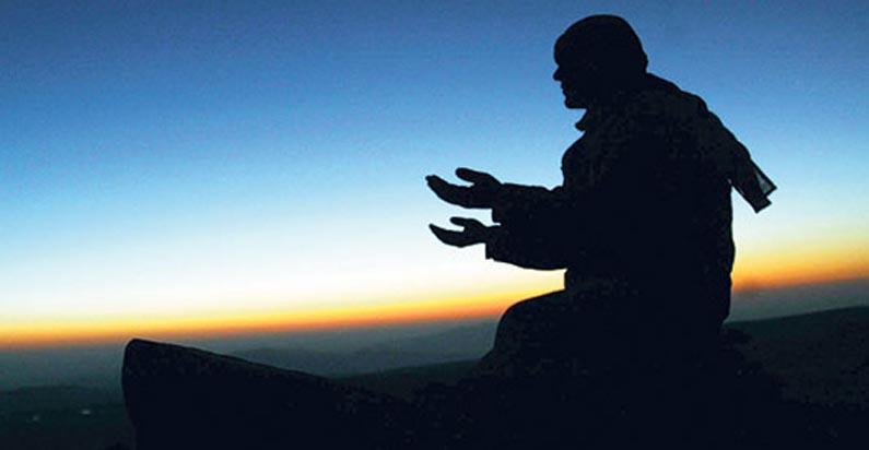 İslam'da İman